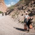 Blog_2013-06-21_Tajikistan_175350-3