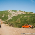 Blog_2013-06-21_Tajikistan_185531-2