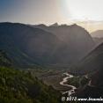 Blog_2013-06-21_Tajikistan_193007