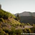 Blog_2013-06-21_Tajikistan_193051