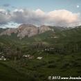 Blog_2013-06-21_Tajikistan_203133-2