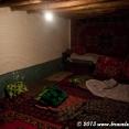 Blog_2013-06-21_Tajikistan_224741