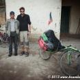 Blog_2013-06-22_Tajikistan_075808-2