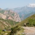 Blog_2013-06-22_Tajikistan_082759