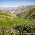 Blog_2013-06-22_Tajikistan_084738
