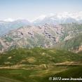 Blog_2013-06-22_Tajikistan_105728