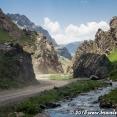 Blog_2013-06-22_Tajikistan_122422