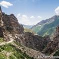 Blog_2013-06-22_Tajikistan_124308