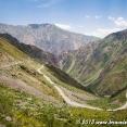 Blog_2013-06-22_Tajikistan_131739