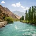 Blog_2013-06-22_Tajikistan_141701-2