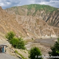 Blog_2013-06-22_Tajikistan_184911