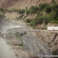 Blog_2013-06-22_Tajikistan_201128