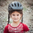 Blog_2013-06-23_Tajikistan_094124-2