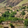 Blog_2013-06-23_Tajikistan_100835