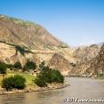 Blog_2013-06-23_Tajikistan_101225