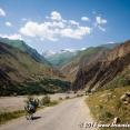 Blog_2013-06-23_Tajikistan_110223