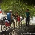 Blog_2013-06-23_Tajikistan_121805