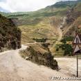 Blog_2013-06-23_Tajikistan_132607
