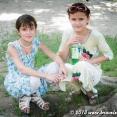 Blog_2013-06-23_Tajikistan_135956