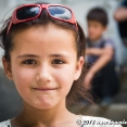 Blog_2013-06-23_Tajikistan_141439