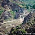 Blog_2013-06-23_Tajikistan_150229