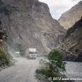 Blog_2013-06-23_Tajikistan_151303