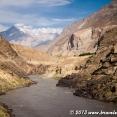 Blog_2013-06-23_Tajikistan_171317-2