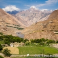 Blog_2013-06-23_Tajikistan_175113