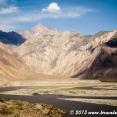 Blog_2013-06-23_Tajikistan_181408