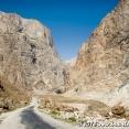 Blog_2013-06-24_Tajikistan_105104
