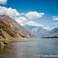 Blog_2013-06-24_Tajikistan_141709