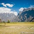 Blog_2013-06-24_Tajikistan_153431