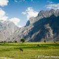Blog_2013-06-24_Tajikistan_153845