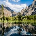 Blog_2013-06-24_Tajikistan_182738