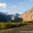 Blog_2013-06-24_Tajikistan_185408-2