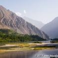 Blog_2013-06-25_Tajikistan_080908-2