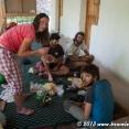 Blog_2013-06-26_Tajikistan_112822