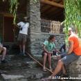 Blog_2013-06-26_Tajikistan_141858