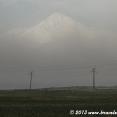Blog_2013-06-28__183333-2