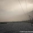 Blog_2013-06-28__184928
