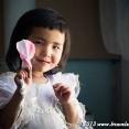 Blog_2013-07-06__141758-3
