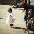 Blog_2013-07-06__170646-2