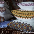 Ukrainian handmade pillows