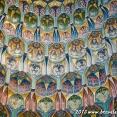 Mosaic from a Madrassa